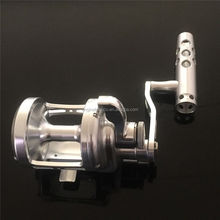 Customized New Coming Mini Pen Fishing Reel Rod