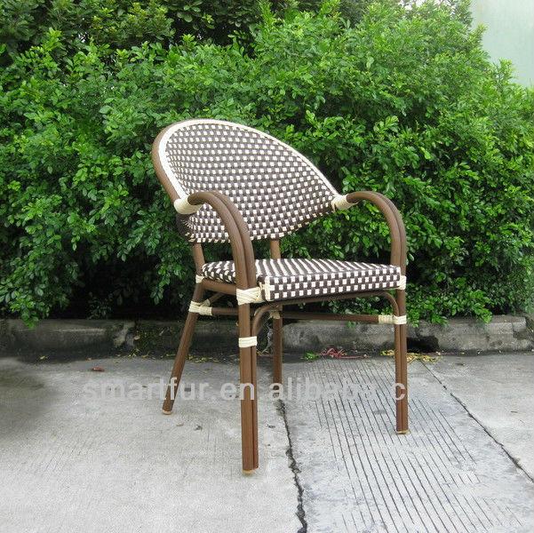 hot vendre pas cher ext rieur meubles en rotin synth tique outils de jardin id de produit. Black Bedroom Furniture Sets. Home Design Ideas