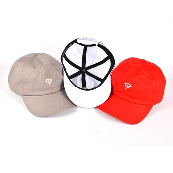 Plain Baseball Caps Hats Wholesale Custom Baseball Hat,Custom Cap Hat - Buy  Caps Hats,Custom Cap Hat,Baseball Cap Hat Product on Alibaba com