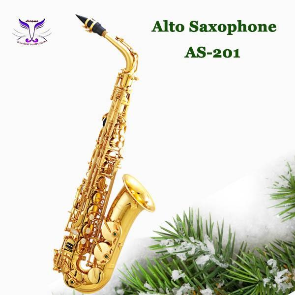 selmer prelude alto saxophone prix de chinois suppliper. Black Bedroom Furniture Sets. Home Design Ideas