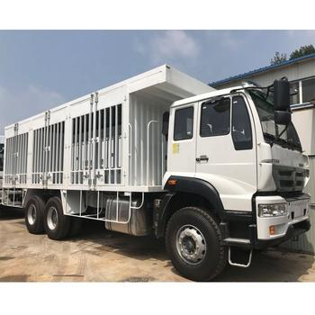 Truck Side Rails >> Swz 10 Wheeler Cargo Truck 6x4 For Sale Flatbed Truck Side Rails Buy 10 Wheeler Cargo Truck For Sale Cargo Truck 6x4 Flatbed Truck Side Rails