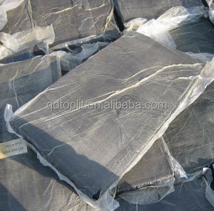 14MPA High Tensile Strength Tyre Reclaimed/Recycling Rubber for Tyre Retreading