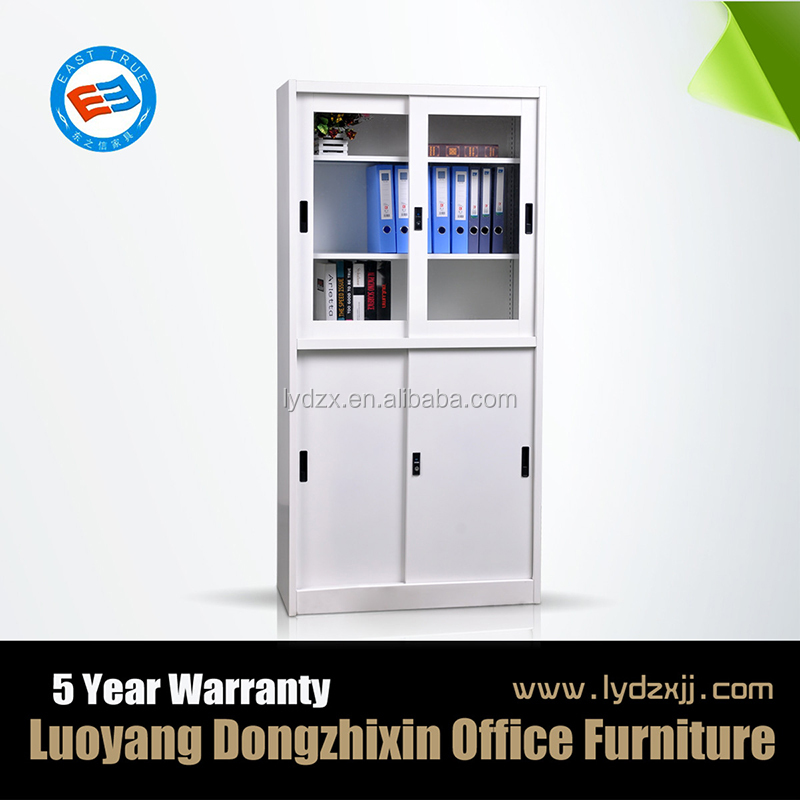 metal office furniture corner bookcase/office furniture executive