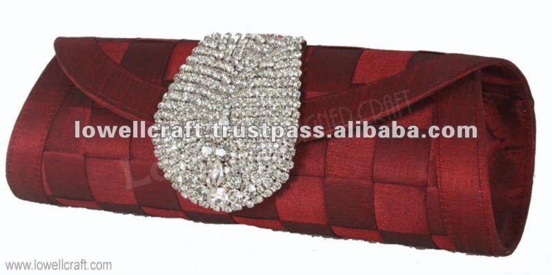 Designer Clutch Bags - Buy Navy Blue Clutch Bag,Lilac Clutch Bag ...
