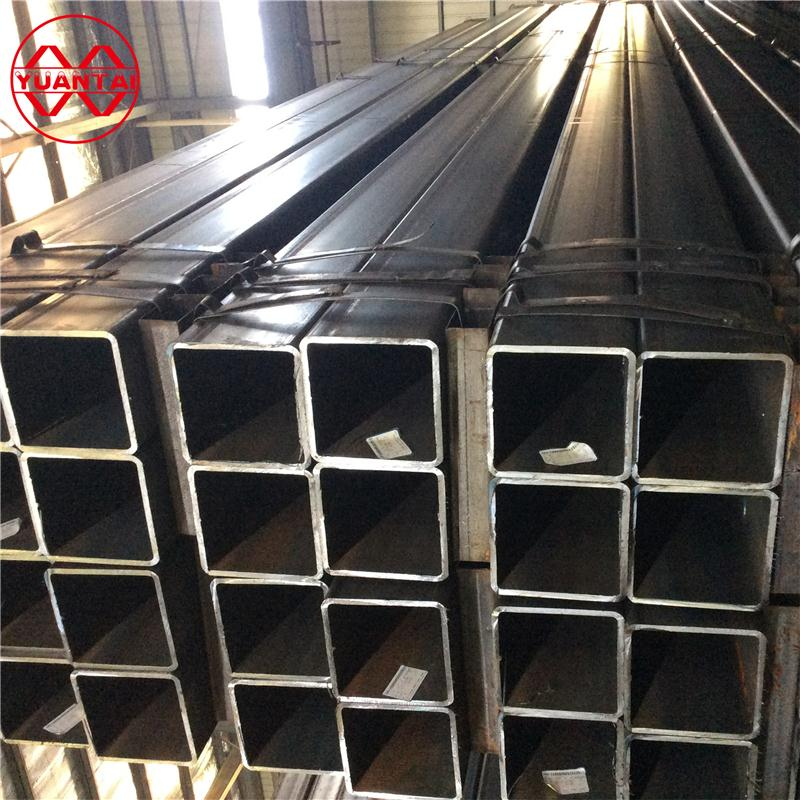 alibaba stock steel base plate 150x150 weight ms 1 inch square iron pipe welding machine price list