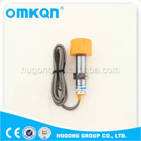 Hugong Group Zhejiang Alibaba export SM-3025A body temperature sensor unique products from china