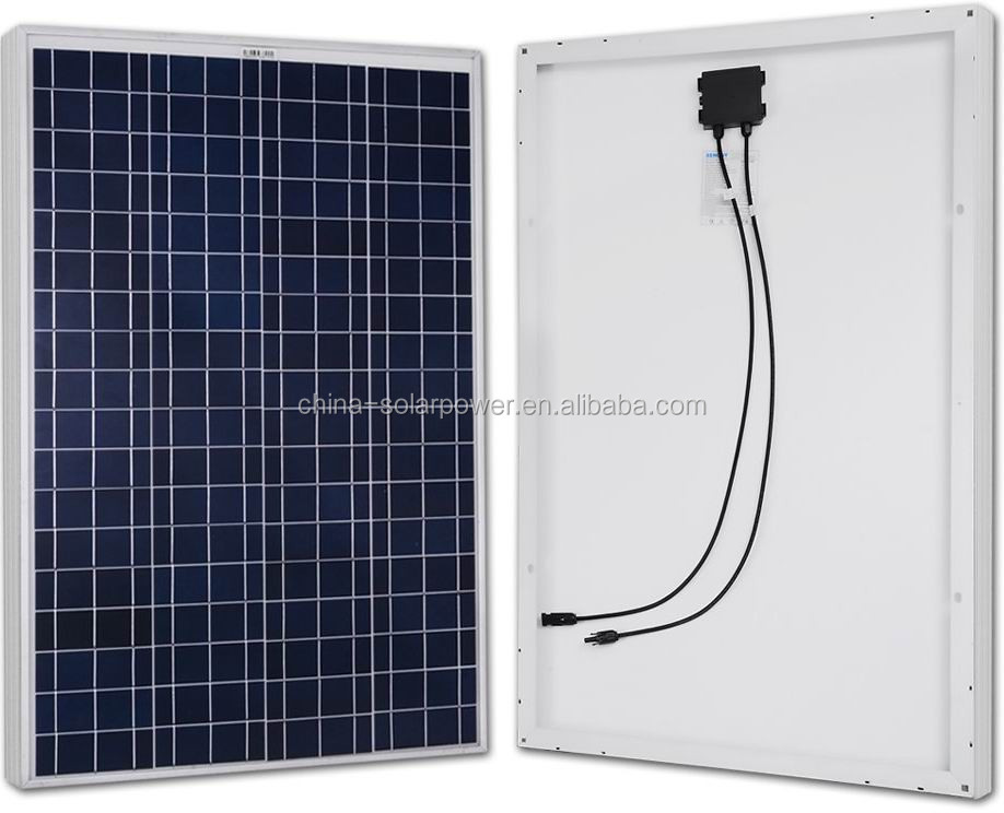 Transparent Gl Solar Panel, Transparent Gl Solar Panel ... on wiring solar power system, wiring diagram for solar lights, wiring diagram for solar cells, wiring diagram for photovoltaic systems, wiring diagram for solar generator, schematic for solar systems,