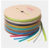 Electrical Custom Printing Thin Wall Wire Insulation Heat Shrink Tubing
