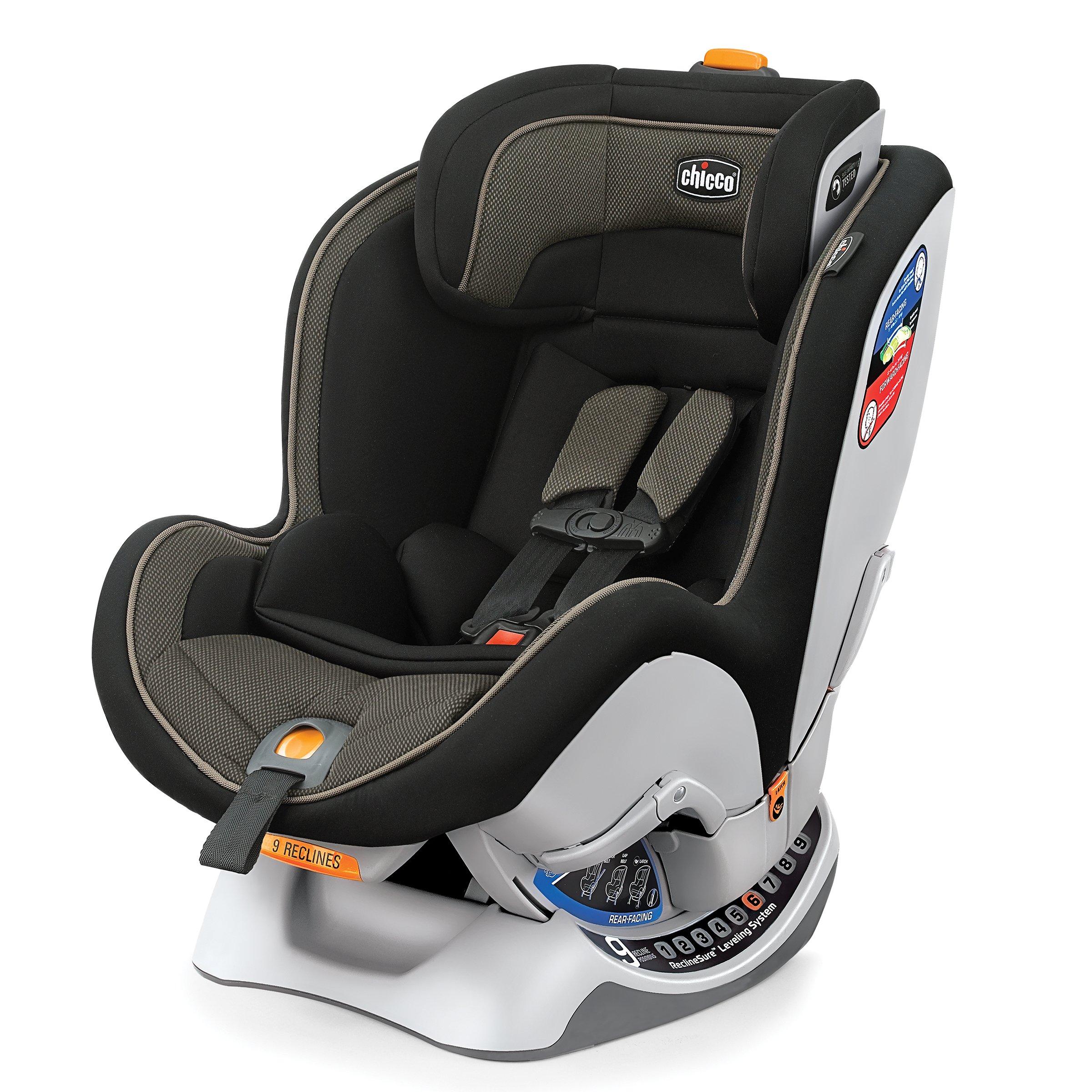 Get Quotations Chicco NextFit Convertible Car Seat Matrix