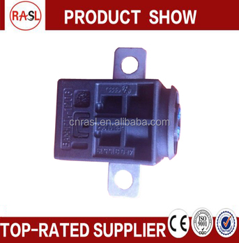 wholesale auto spare parts,chinese factory high quality,battery fuse box for audi oem 4f0915519 buy battery fuse box for audi oem 4f0915519 productwholesale auto spare parts,chinese factory high quality,battery fuse box for audi oem