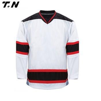buy online 995e3 7fed0 Hockey Practice Jersey Reversible Sublimated Ice Hockey Jersey - Buy  Sublimated Ice Hockey Jersey,Hockey Practice Jersey Reversible,Hockey  Practice ...