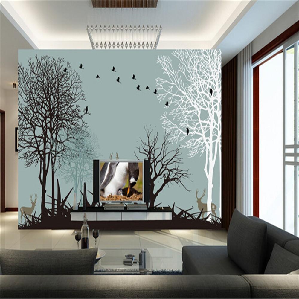 Unduh 62+ Wallpaper Dinding Full Hd Paling Keren