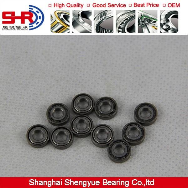 NEW  SKF Bearing    623-2Z