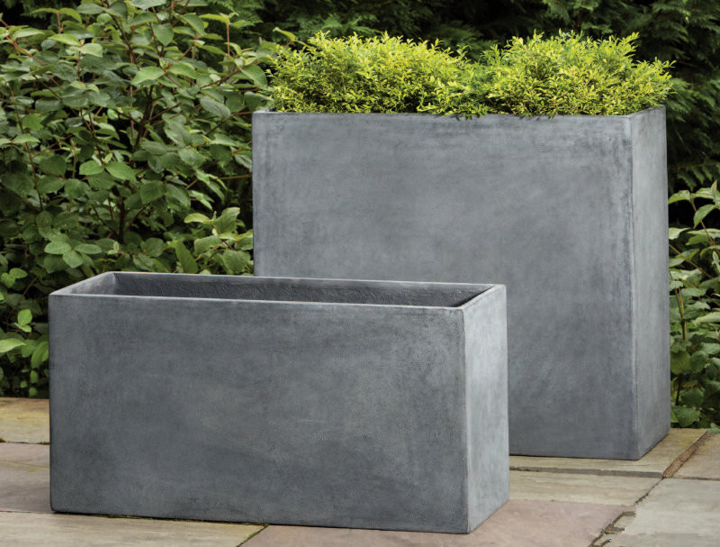 outdoor large plant pots buy outdoor large plant pots outdoor large plant pots outdoor large