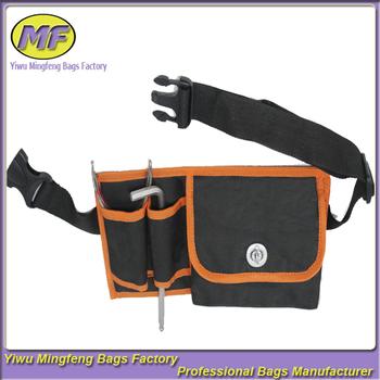 96d79a79a5dd Cheap Maintenance Tool Holder Belt Bag For Electricians - Buy Electric  Waist Belt,Small Belt Bag,Maintentance Tool Bag Product on Alibaba.com