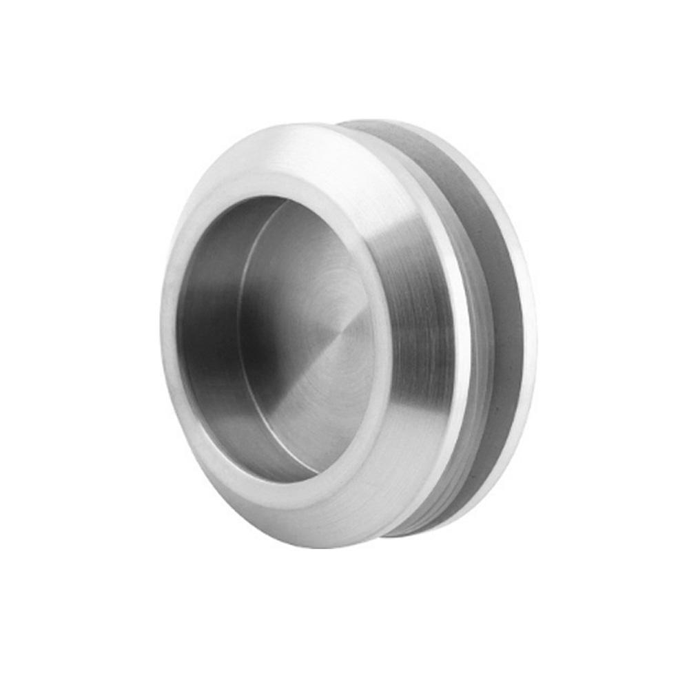 Sliding Door Handle >> Stainless Steel 304 Concealed Flush Glass Door Handle Hidden Sliding Door Knob Hardware Buy Sliding Door Handle Hidden Door Knob Sliding Door