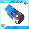 CE Approved Y3 1500 rpm electric motor for Metallurgy with aluminum housing