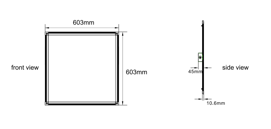 Dimension of 2x2 LED panels .png