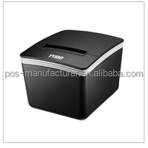 Alibaba Manufacturer Taiwan 15 inch POS All in One Point of Sale Terminal