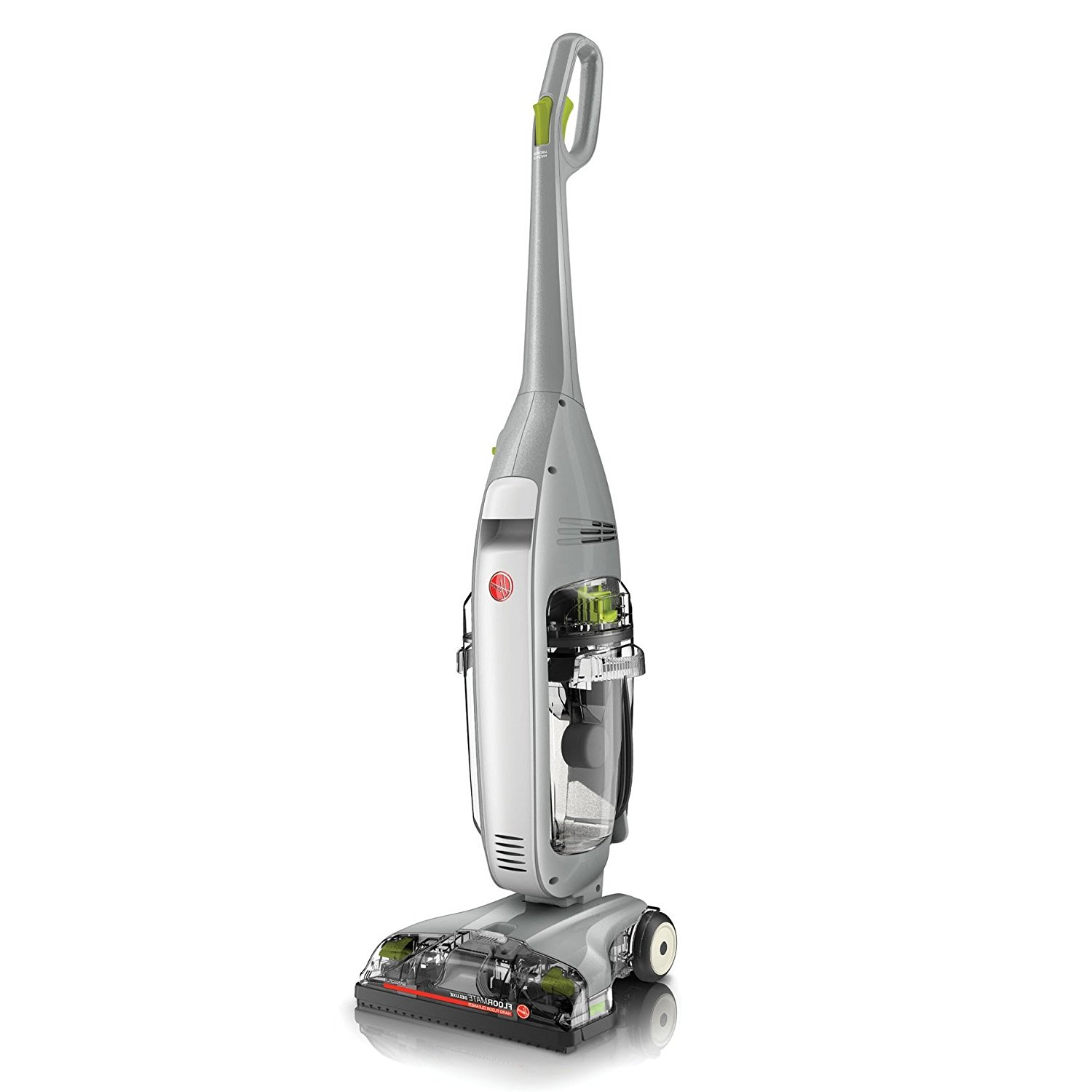 Cheap Tile Floor Cleaning Machines Find Tile Floor Cleaning - Carpet and tile floor cleaning machines