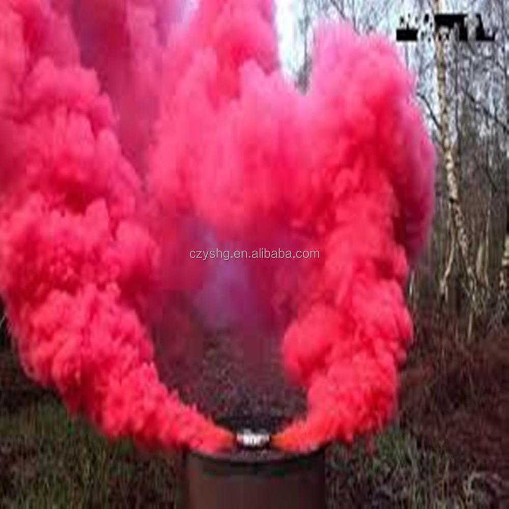 Smoke Bomb Dry Powder Dyer Dye Video Effect Smoke Dye - Buy Smoke Bomb Dry  Powder Dye,Candle Coloring Powder Dye,Smoke Bomb Dry Powder Dyer Dye Video