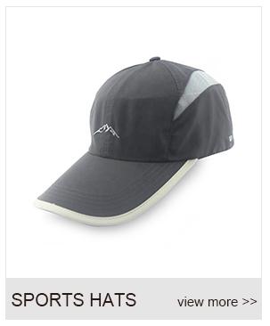 34ce89c969f0a New Summer Brand Embroidery Real Friend Women Men Adjustable Black Denim Dad  Hat
