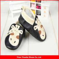 name brand wholesale shoes high quality nine west shoes for baby shoe