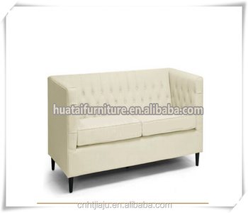 High Quality Modern Living Room Fabric Luxury Sofa Furniture Buy Sofa Furniture Sofa Bed Sofa