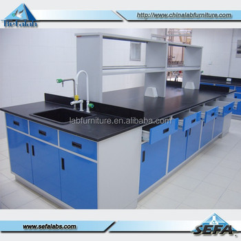 School Bench Table Test Lab Supply Cheap Price Laboratory Furniture Lab  Workstation - Buy Lab Table,School Bench Test Lab Supply,Cheap Price