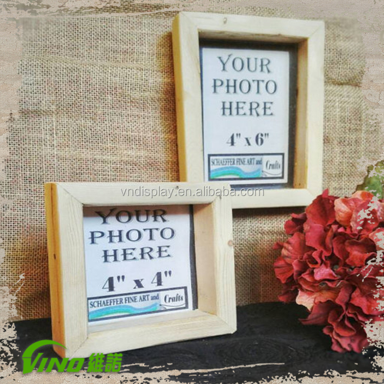 Wholesale Shadow Box Picture Frame,Shadow Box Frame,Window Box ...