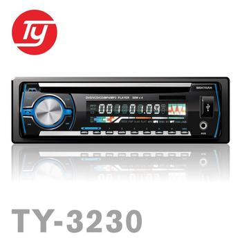 Car Audio Android Mp3 Arabic Song Download Fm Transmitter - Buy Car Audio  Android,Car Mp3 Arabic Song Download,Fm Transmitter Product on Alibaba.com