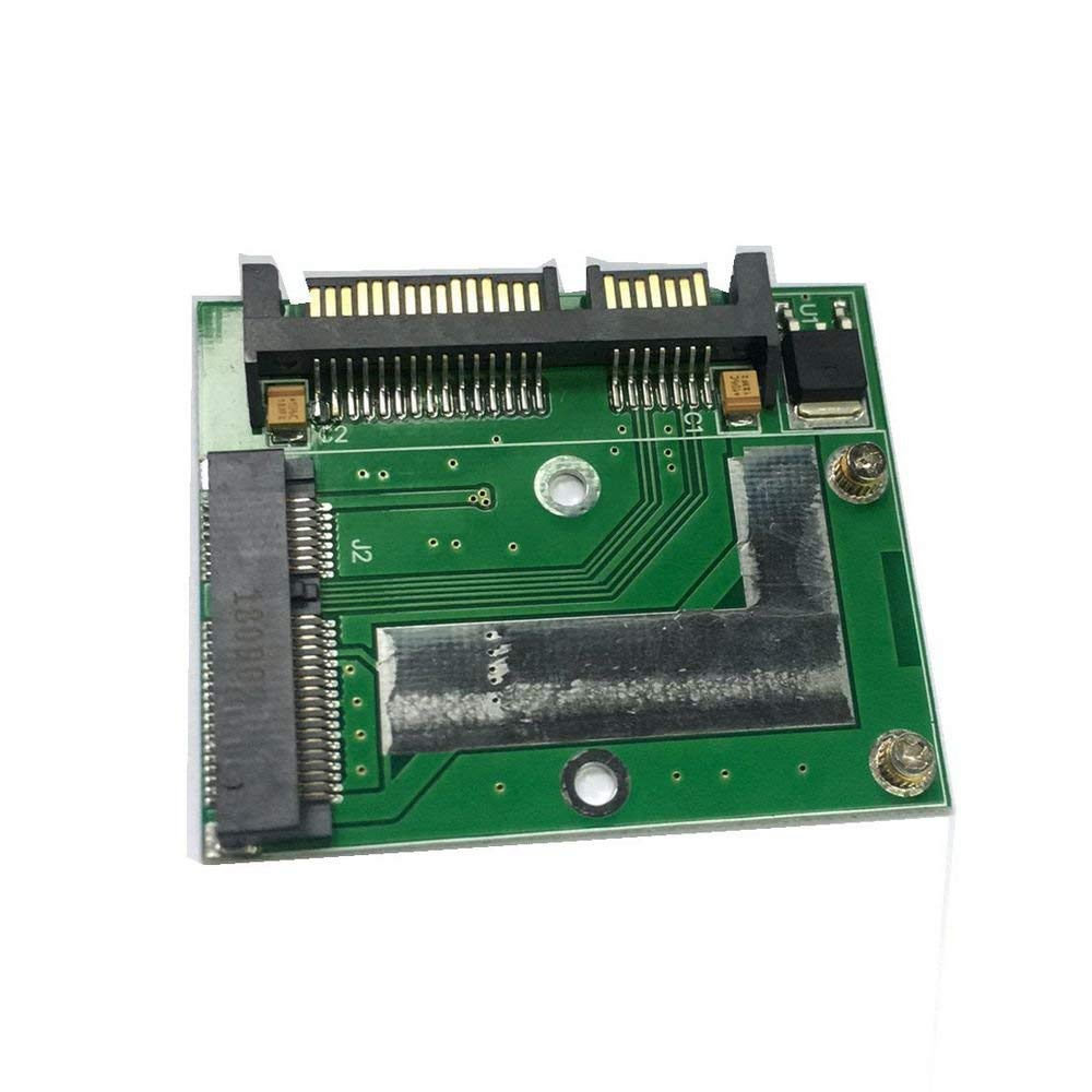 Cheap Gps Mini Pcie, find Gps Mini Pcie deals on line at Alibaba com