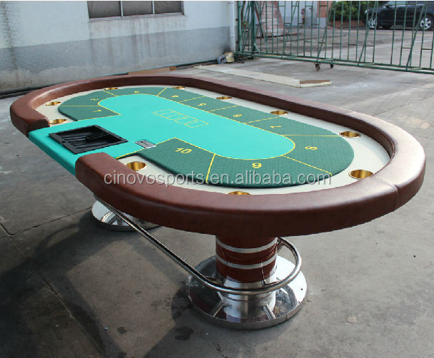 Elegant Professional Poker Table   Buy Cheaper Poker Table,Casino Poker Table,New  Style Poker Table Product On Alibaba.com