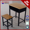 standard middle school desk classroom desk and chair