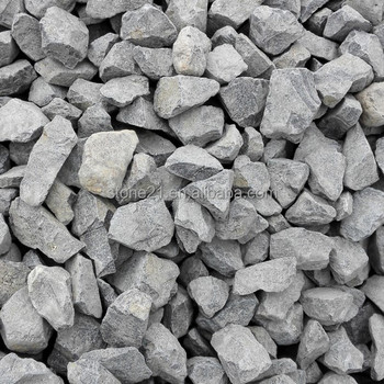 20mm Granite Chippings14mm Gravel Buy 20mm Granite Chippings