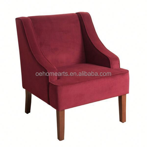 Exceptional Fancy Wedding Chairs, Fancy Wedding Chairs Suppliers And Manufacturers At  Alibaba.com