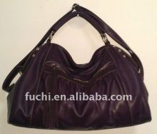 2010 Hot Sell Fashion Ladies' buntal bags