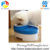 Automatic Pet Drinking and Food Bowl for dog cat new fashion Dog Feeder and Waterer Dispenser 2 Bowls Food Feeder