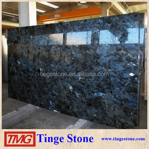 Slab Labradorite, Slab Labradorite Suppliers and