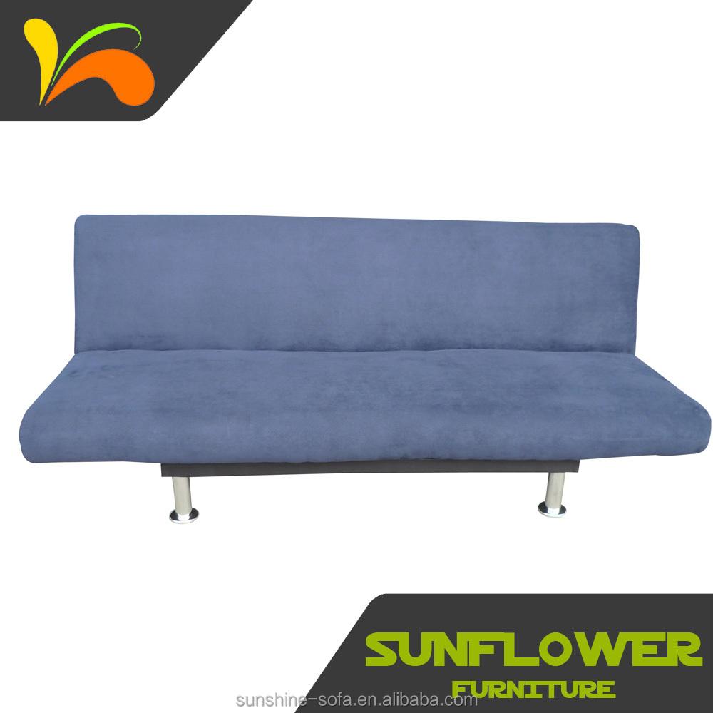 Changeable Sofa Furniture Folding