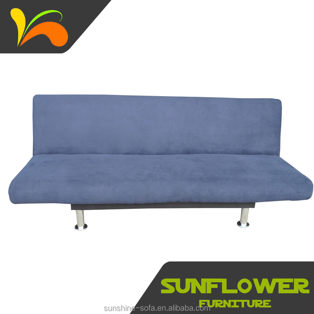 Changeable Sofa Furniture Folding Practical Modern Single Fabric Chair Bed Beds Product On Alibaba