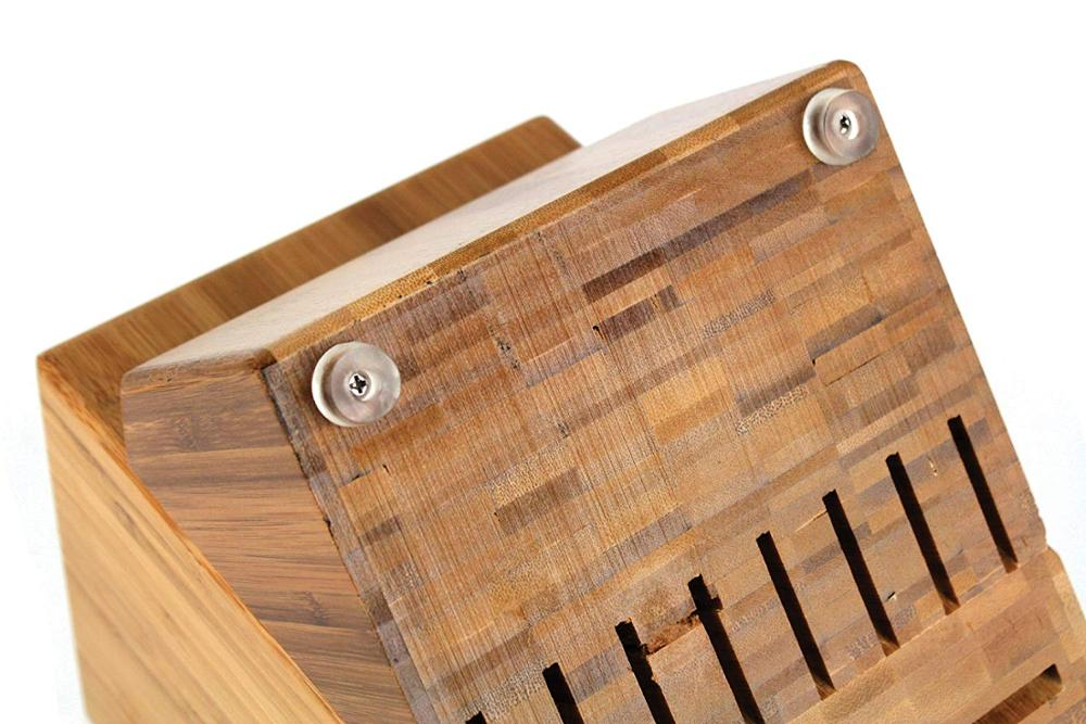 high-quality-bamboo-knife-block-knife-holder