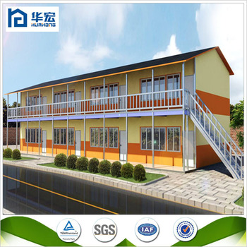 Modern Cheap Prefab Dormitory Design For Woker Buy Prefab Dormitory Luruxry China Modern Steel