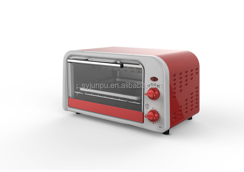 consumer reports best toasters 4 slice