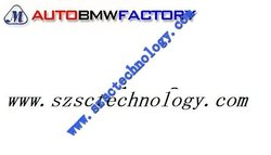 auto maintenance, key programmer, can bus, scanner, diagnostic tool, vagcom
