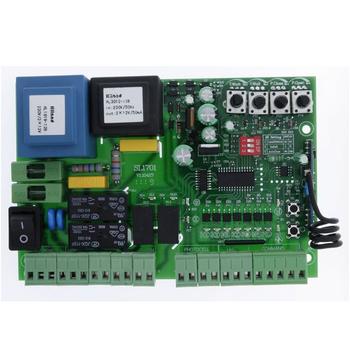 Vdsl Modem Electronic Printed Circuit Board Assembly (pcba) - Buy Circuit  Board Assembly,Printed Circuit Board Assembly (pcba),Printed Circuit Board