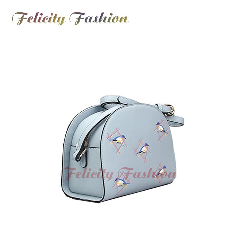 c09d03af70 China handbags women bags aaa wholesale 🇨🇳 - Alibaba