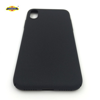promo code e0649 7afc1 For Iphone X Sandstone Case Slim Pc Back Cover - Buy For Iphone X Sandstone  Case,Slim Pc Back Cover,Sandstone Case Product on Alibaba.com