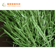 synthetic grass used real touch durable hot sale soccer field turf artificial turf for sale