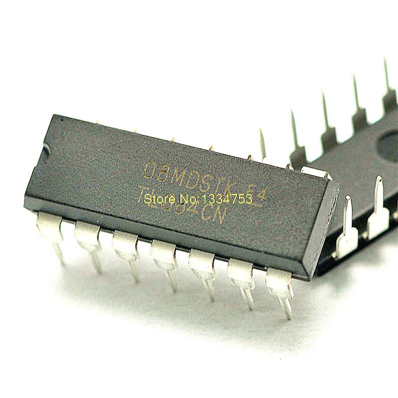 cheap linear operational amplifier find linear operational rh guide alibaba com